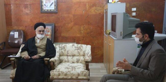 اقدامات زیربنایی وزارت راه در اصفهان معطوف به مناطق محروم شود
