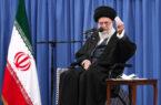 مهمترین جمله رهبر انقلاب در سال ۹۹ انتخاب شد/ «دولت جوان حزب اللهی علاج مشکلات کشور است»