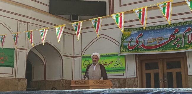 متاسفانه اقداماتی از سوی شورای شهر و شهرداری اصلاح طلب سر میزند که با باورهای دینی و روح انقلابی مردم اصفهان در تعارض است
